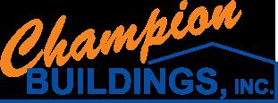 Champion Buildings