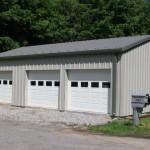 Custom Prefabricated Residential Buildings Custom Made