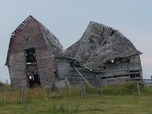 steel-agricultural-building