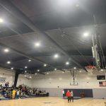 gymnasium-prefab-community-building