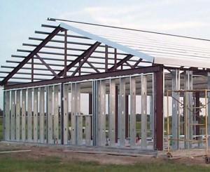 steel-building-NC