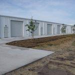 Metal-storage-units